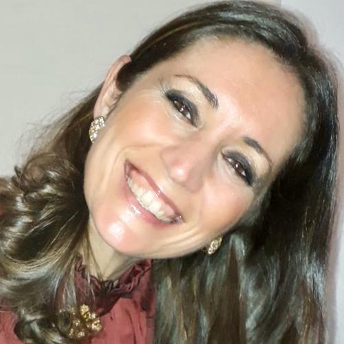 Samanda Pellegrino