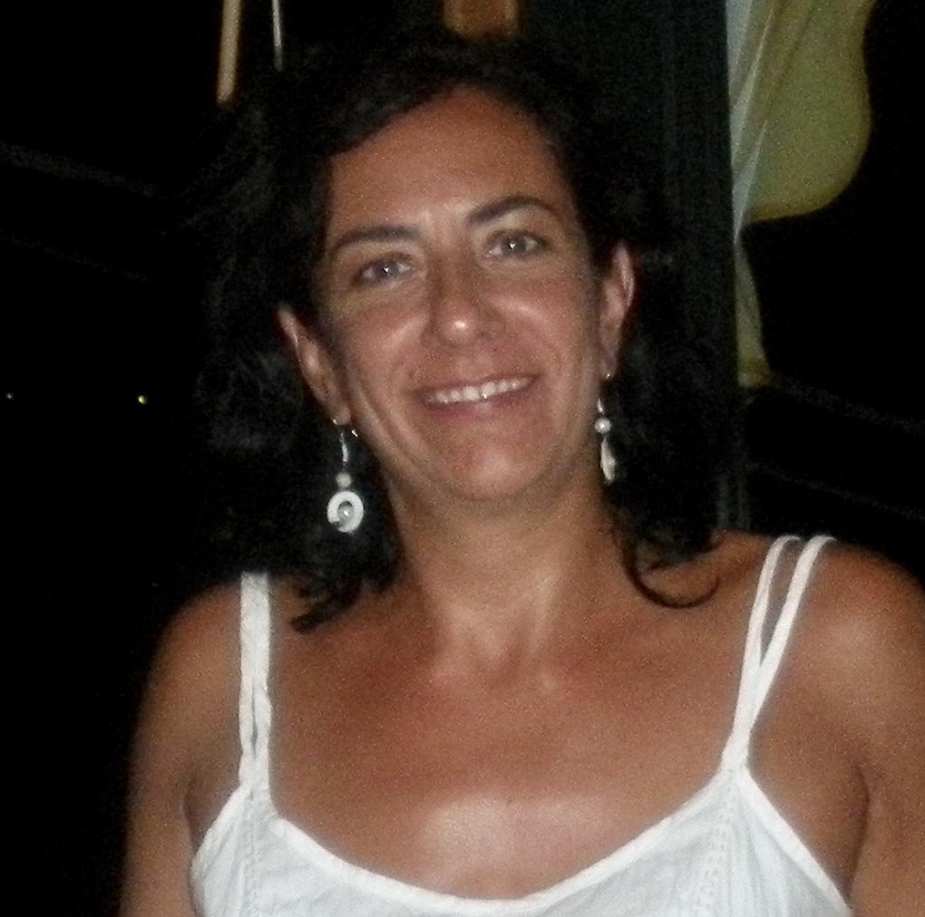 Donatella Salvà