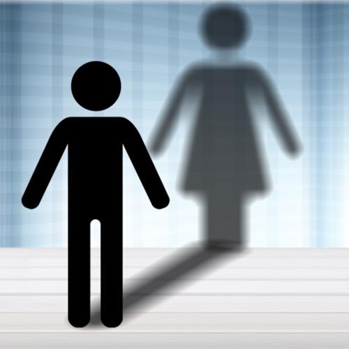 Identità di Genere: Maschile e Femminile