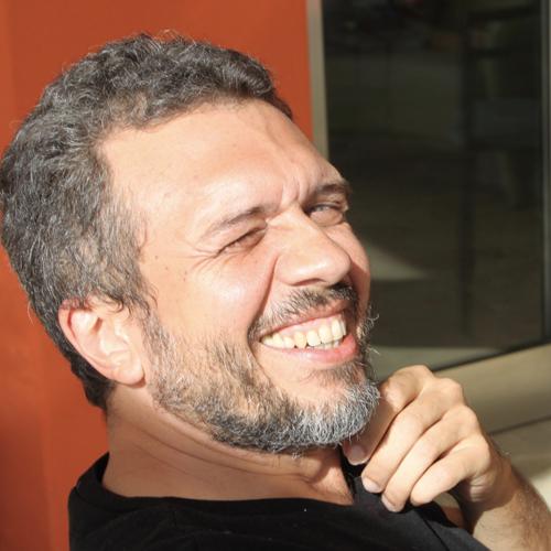 Paolo Ufimaro