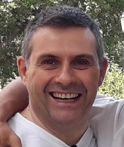 Carlo Carminati