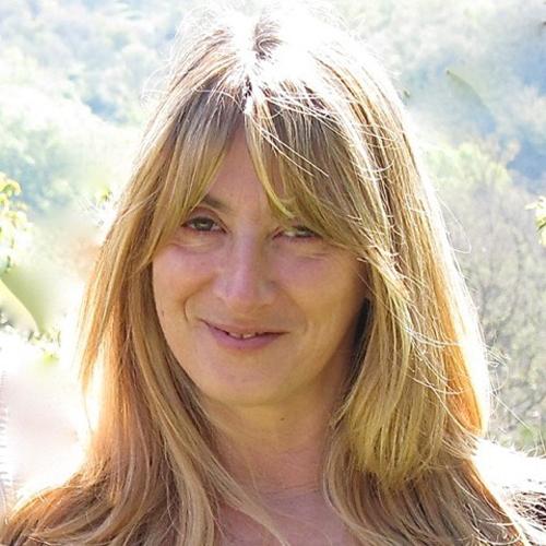 Monica Colosimo