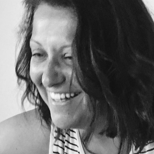 Alessandra Evangelista