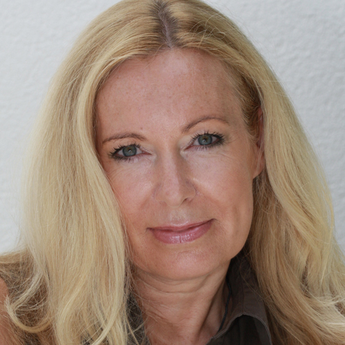 Monika Liedler