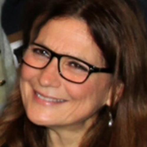 Elisabetta Giordano